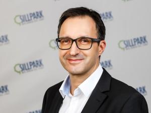 MMAg. Markus Siedl
