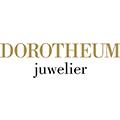 DOROTHEUM JUWELIER PFANDHAUS