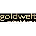 GOLDWELT