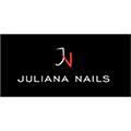 Juliana Nails