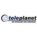 Teleplanet