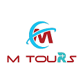 MTOURS_Logos_quadratisch_Website