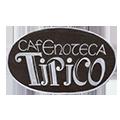 CAFÉ TIPICO