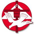 Covid-19-Teststation Logo